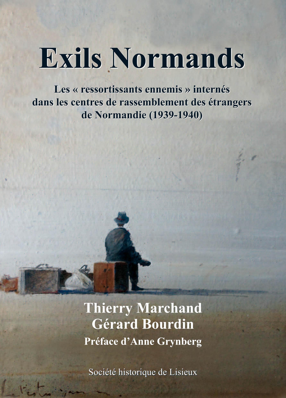 Exils normands