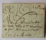 1792.2entete