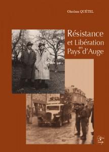 Résistance et Libération