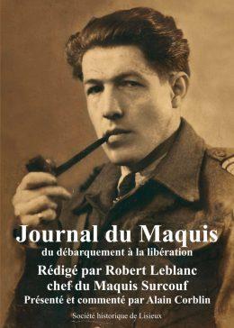 Maquis Surcouf