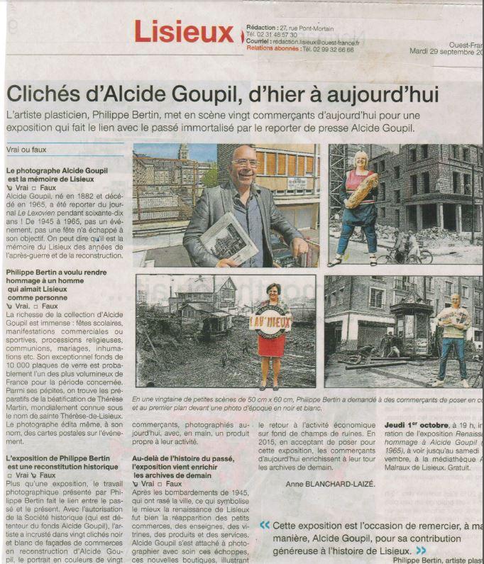 goupil1