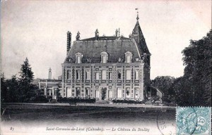 chateauduboullay1